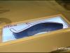 2015-09_Mercedes-Benz_Museum_Motorweb_Argentina_030