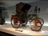2015-09_Mercedes-Benz_Museum_Motorweb_Argentina_032