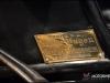 2015-09_Mercedes-Benz_Museum_Motorweb_Argentina_033