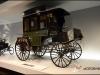 2015-09_Mercedes-Benz_Museum_Motorweb_Argentina_038