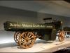2015-09_Mercedes-Benz_Museum_Motorweb_Argentina_041