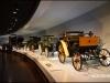 2015-09_Mercedes-Benz_Museum_Motorweb_Argentina_048