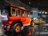 2015-09_Mercedes-Benz_Museum_Motorweb_Argentina_067