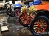 2015-09_Mercedes-Benz_Museum_Motorweb_Argentina_069