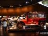 2015-09_Mercedes-Benz_Museum_Motorweb_Argentina_070