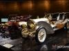 2015-09_Mercedes-Benz_Museum_Motorweb_Argentina_071