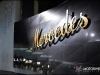 2015-09_Mercedes-Benz_Museum_Motorweb_Argentina_074