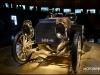 2015-09_Mercedes-Benz_Museum_Motorweb_Argentina_075