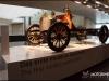 2015-09_Mercedes-Benz_Museum_Motorweb_Argentina_079