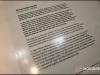 2015-09_Mercedes-Benz_Museum_Motorweb_Argentina_082