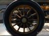 2015-09_Mercedes-Benz_Museum_Motorweb_Argentina_083