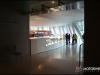 2015-09_Mercedes-Benz_Museum_Motorweb_Argentina_087