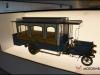 2015-09_Mercedes-Benz_Museum_Motorweb_Argentina_090