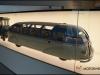 2015-09_Mercedes-Benz_Museum_Motorweb_Argentina_092