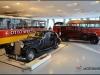 2015-09_Mercedes-Benz_Museum_Motorweb_Argentina_097