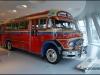 2015-09_Mercedes-Benz_Museum_Motorweb_Argentina_098