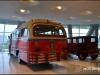 2015-09_Mercedes-Benz_Museum_Motorweb_Argentina_103