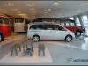 2015-09_Mercedes-Benz_Museum_Motorweb_Argentina_104