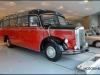 2015-09_Mercedes-Benz_Museum_Motorweb_Argentina_105
