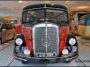 2015-09_Mercedes-Benz_Museum_Motorweb_Argentina_108