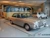 2015-09_Mercedes-Benz_Museum_Motorweb_Argentina_113