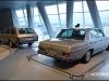 2015-09_Mercedes-Benz_Museum_Motorweb_Argentina_116