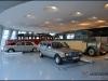 2015-09_Mercedes-Benz_Museum_Motorweb_Argentina_117