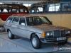 2015-09_Mercedes-Benz_Museum_Motorweb_Argentina_118