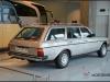 2015-09_Mercedes-Benz_Museum_Motorweb_Argentina_124