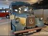 2015-09_Mercedes-Benz_Museum_Motorweb_Argentina_134