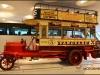 2015-09_Mercedes-Benz_Museum_Motorweb_Argentina_140