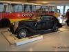 2015-09_Mercedes-Benz_Museum_Motorweb_Argentina_145