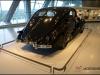 2015-09_Mercedes-Benz_Museum_Motorweb_Argentina_146