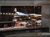 2015-09_Mercedes-Benz_Museum_Motorweb_Argentina_158