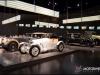2015-09_Mercedes-Benz_Museum_Motorweb_Argentina_178