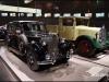 2015-09_Mercedes-Benz_Museum_Motorweb_Argentina_181