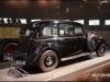 2015-09_Mercedes-Benz_Museum_Motorweb_Argentina_183