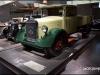 2015-09_Mercedes-Benz_Museum_Motorweb_Argentina_187
