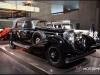 2015-09_Mercedes-Benz_Museum_Motorweb_Argentina_190