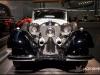 2015-09_Mercedes-Benz_Museum_Motorweb_Argentina_193