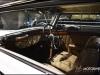 2015-09_Mercedes-Benz_Museum_Motorweb_Argentina_196