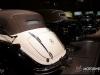 2015-09_Mercedes-Benz_Museum_Motorweb_Argentina_197