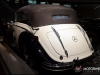 2015-09_Mercedes-Benz_Museum_Motorweb_Argentina_198