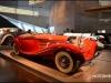 2015-09_Mercedes-Benz_Museum_Motorweb_Argentina_199