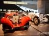 2015-09_Mercedes-Benz_Museum_Motorweb_Argentina_201