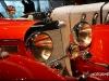 2015-09_Mercedes-Benz_Museum_Motorweb_Argentina_203