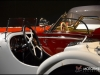 2015-09_Mercedes-Benz_Museum_Motorweb_Argentina_204
