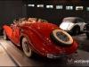 2015-09_Mercedes-Benz_Museum_Motorweb_Argentina_205