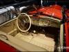 2015-09_Mercedes-Benz_Museum_Motorweb_Argentina_208