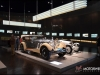 2015-09_Mercedes-Benz_Museum_Motorweb_Argentina_211